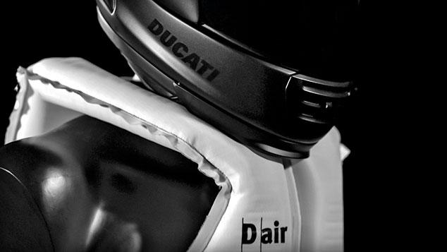 D-Air-5