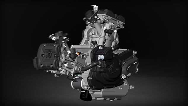 Hyper_MY2013_Motore