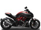 menu_diavel