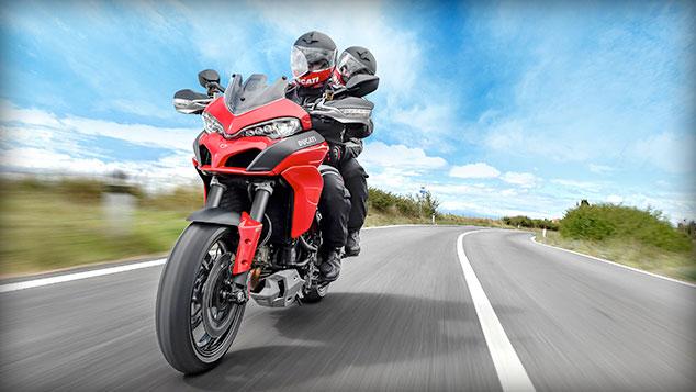 DucatiBarcelona-Multistrada1200