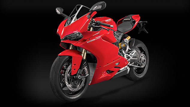 panigale1299_1