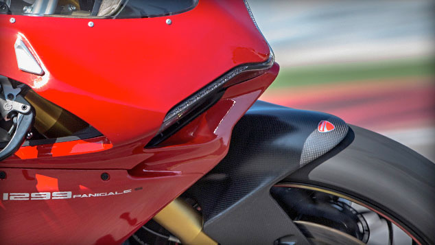 panigale_1299_9