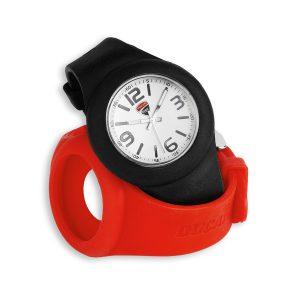 Ducati Corse 12 Reloj cuarzo