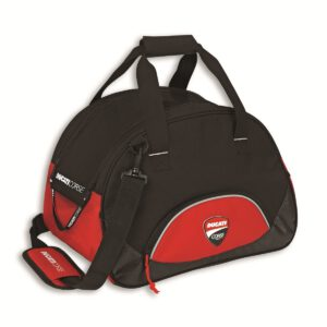 mochila porta casco 1
