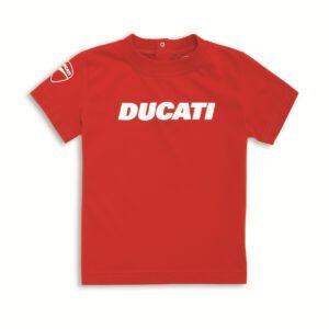 ducatiana