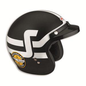 casco negra1