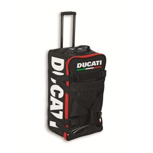ducati racing 1