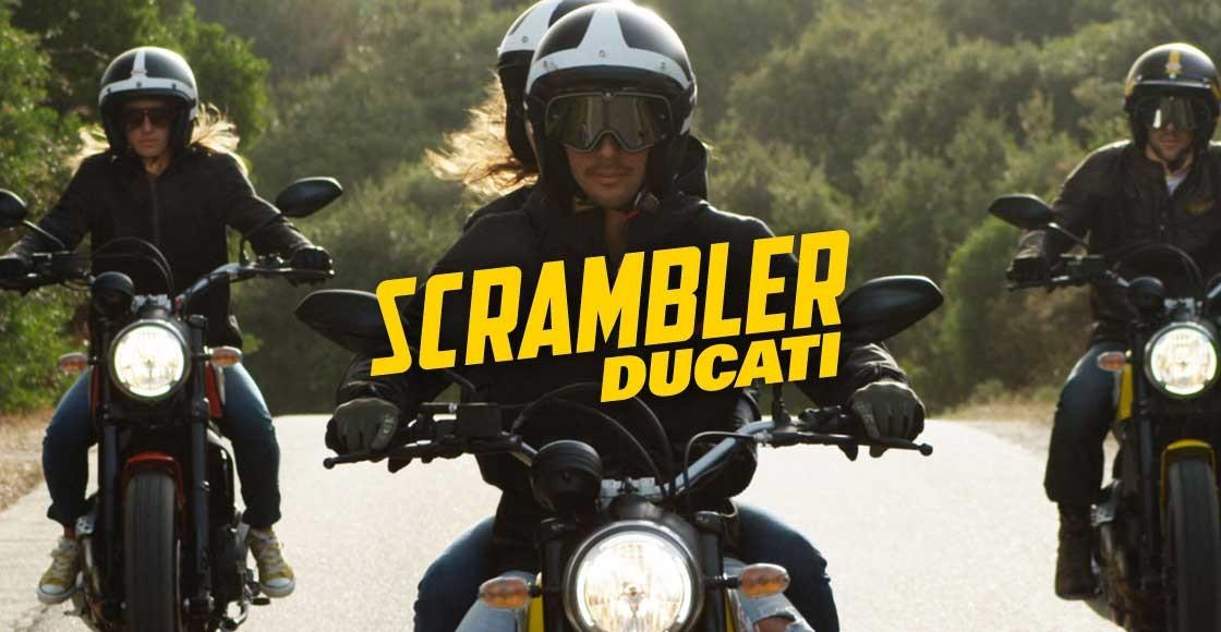 scrambler-ducati-1_Barcelona