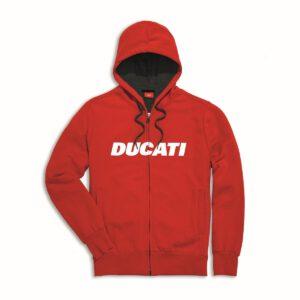 ducatia
