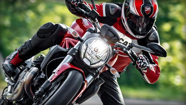 Riding_Modes_821
