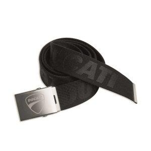 cinturon-negere