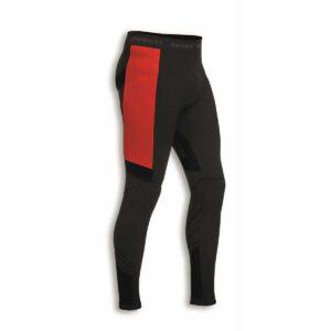 pantalo-warm-up