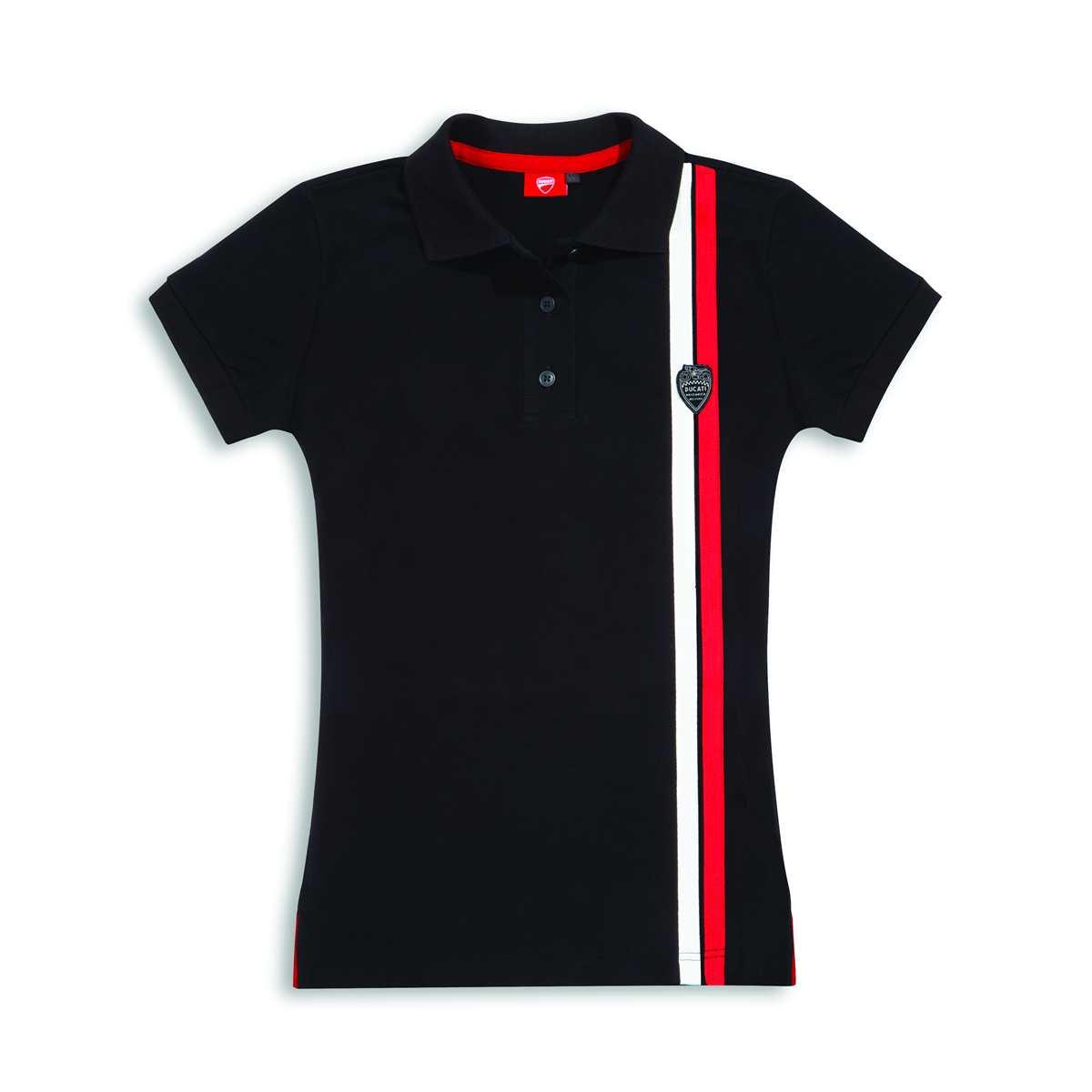 Polos y camisas